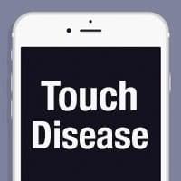 """iPhone 6 """"Touch Disease"""" – Das müsst ihr wissen!"""
