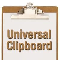 Universelle Zwischenablage verwenden mit iPhone & Mac