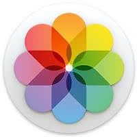 Live Photos bearbeiten am Mac