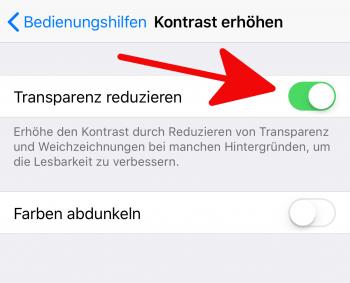 iphone-schneller-machen4