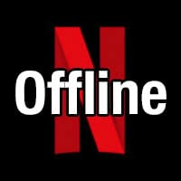 Netflix offline schauen – So einfach klappt der Netflix Download
