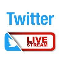 Twitter Live Video verwenden für Livestreams