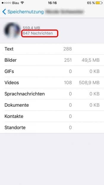 whatsapp_anzahl_nachrichten_2
