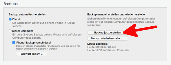 how to delete apple downloads