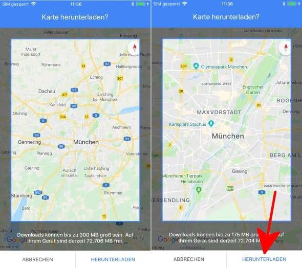 google-maps-offline-nutzen2