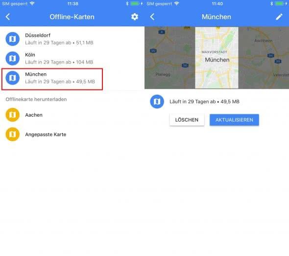 google-maps-offline-nutzen4