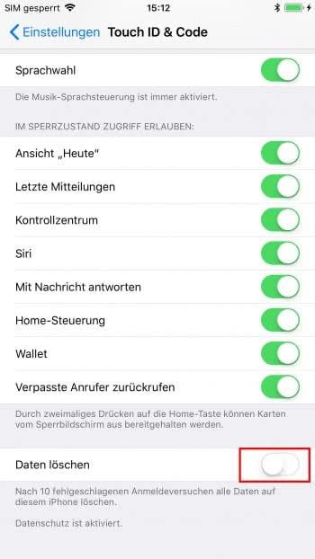 iphone-mit-code-sperre-schutzen2