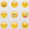 iPhone Smileys aktivieren und nutzen