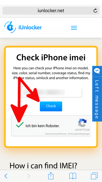 Simlock Entfernen Iphone