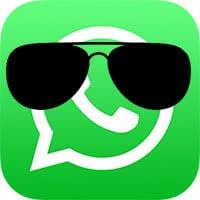 WhatsApp – Nachrichten geheim lesen ohne Lesebestätigung