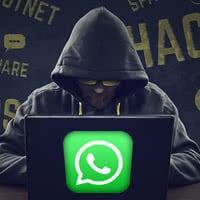 WhatsApp Nachrichten mitlesen – so schützt ihr euch!