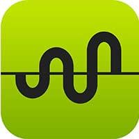 AmpMe – Musik synchronisieren zwischen mehreren Geräten