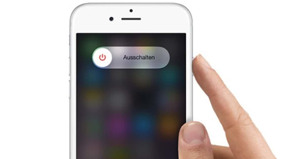 Iphone App Cache Leeren