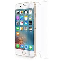 iPhone 7 (Plus) Displayschutzfolien