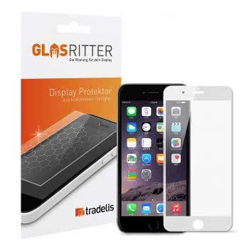 iPhone 6/6s Displayschutzfolien