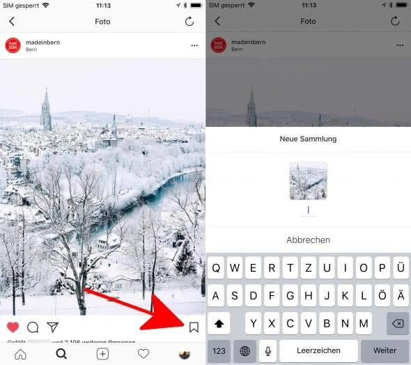 instagram-fotos-und-videos-speichern-in-sammlungen-organisieren