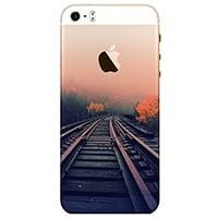 iPhone 5/5s Schutzhüllen und Displayschutz