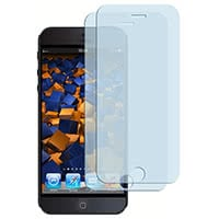 iPhone 5/5s Displayfolienschutz