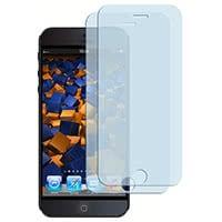 iPhone 5/5s Displayfolienschutz