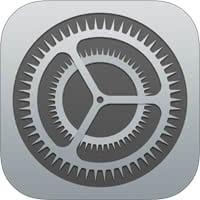 Netzbetreiber-Einstellungen am iPhone aktualisieren