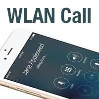 iPhone WLAN Call – Was ist das, wie funktioniert's?