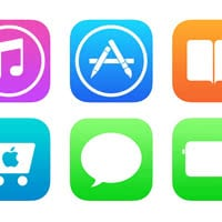 Apple-ID: Verknüpfte Geräte entfernen