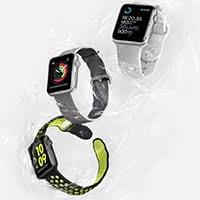 Apple Watch lässt sich nicht verbinden - Das könnt ihr tun