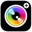 Bildbearbeitungs-App fürs iPhone