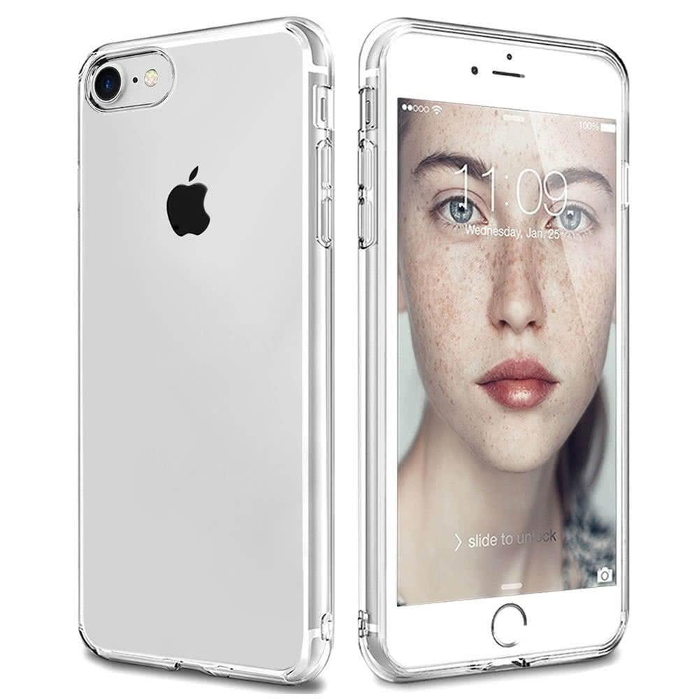 Die besten iPhone 7 Bumper im Vergleich