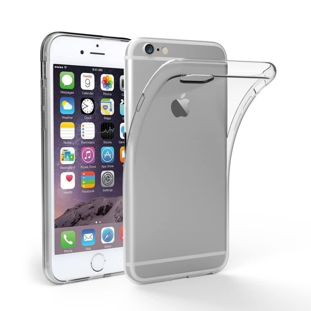 Die besten iPhone Bumper im Vergleich