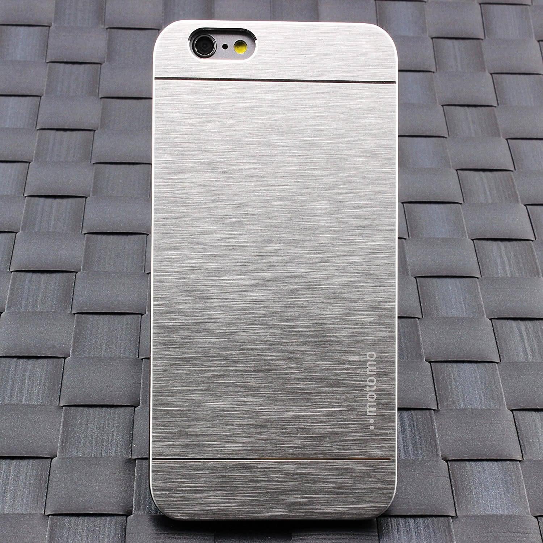 Die besten iPhone 6/6s Bumper im Vergleich
