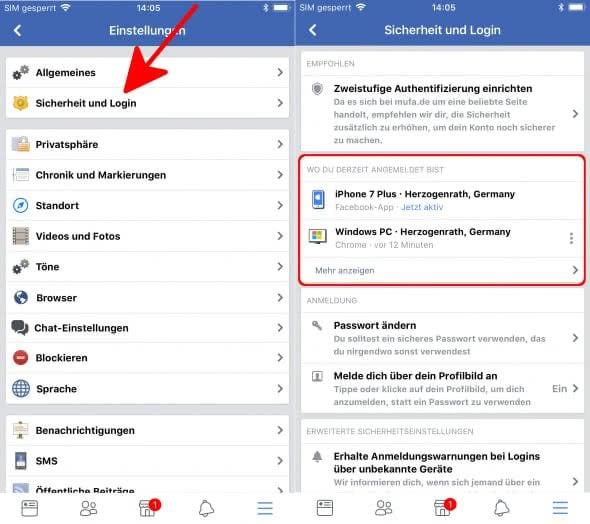 herausfinden-ob-jemand-euer-facebook-passwort-kennt-aktive-sitzungen-beenden2