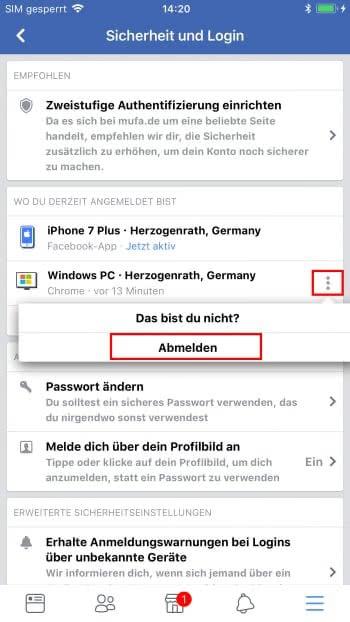 herausfinden-ob-jemand-euer-facebook-passwort-kennt-aktive-sitzungen-beenden3