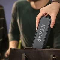 Mobile Soundboxen fürs iPhone