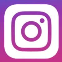 Instagram Galerie-Funktion mit Panoramabild nutzen