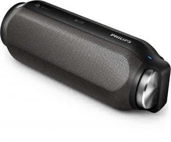 Philips bt6600R Soundbox