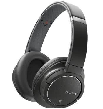Die besten iPhone Bluetooth Kopfhörer