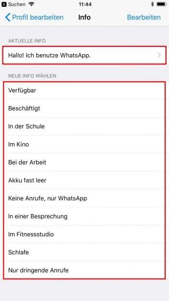 whatsapp-status-aendern-coole-status-sprueche-finden2