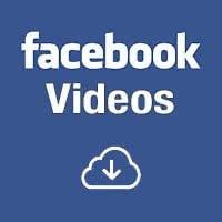 Facebook Videos speichern am iPhone