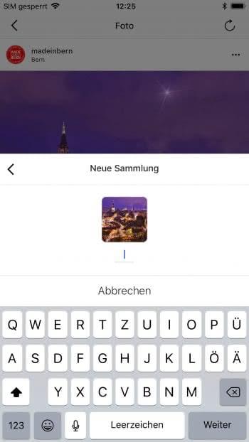 instagram-fotos-und-videos-speichern-in-sammlungen-organisieren2