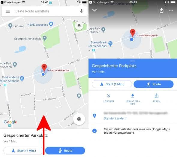 parkplatz-speichern-bei-google-maps-so-gehts2