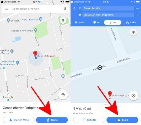parkplatz-speichern-bei-google-maps-so-gehts4