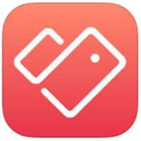 stocard app logo