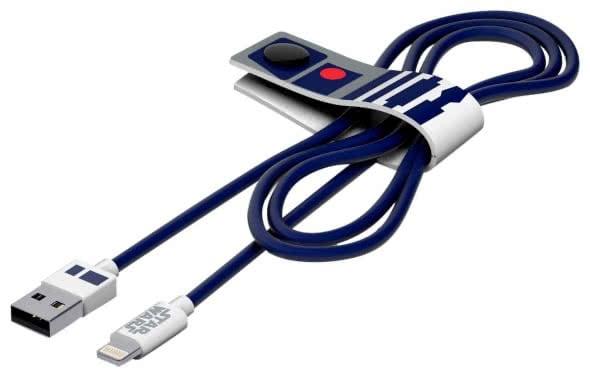 Gadgets für iPhone Fans