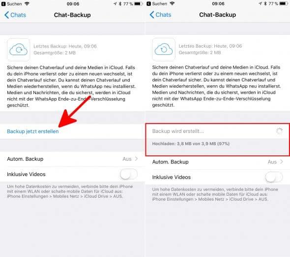 whatsapp-backup-erstellen-chatverlauf-sichern1