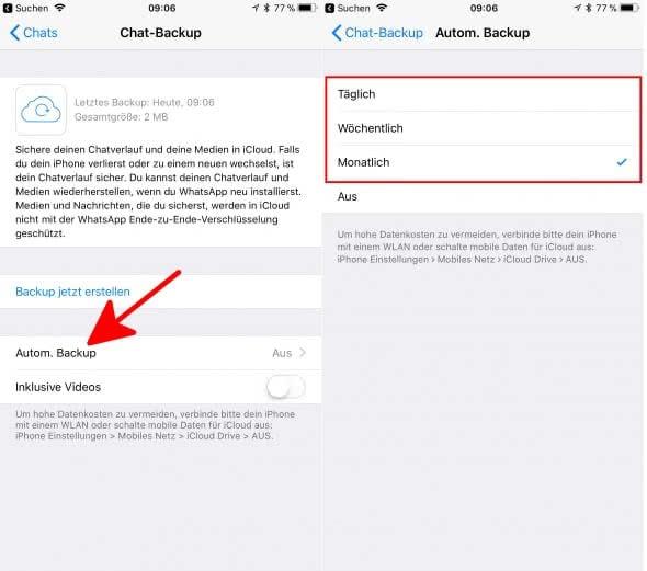 whatsapp-backup-erstellen-chatverlauf-sichern2