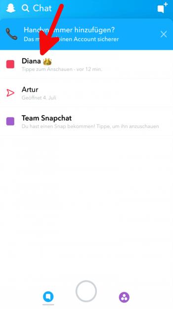 2Snapchat_Screenshot_iOS11