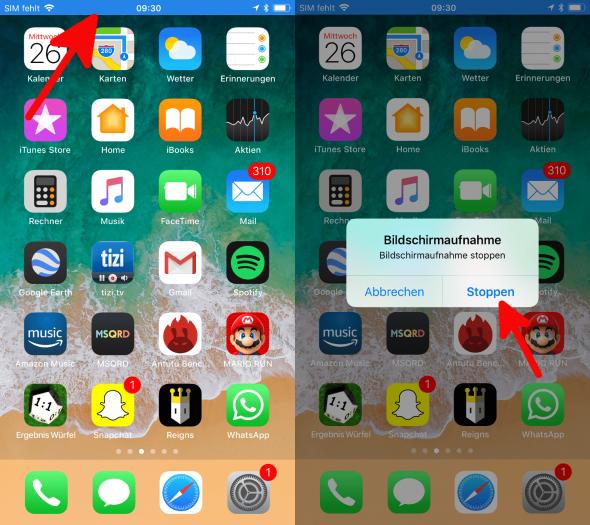 3Snapchat_Screenshot_iOS11