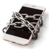 iPhone gebraucht kaufen – Herausfinden, ob es gestohlen wurde