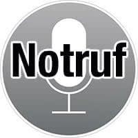 Notruf wählen mit Siri